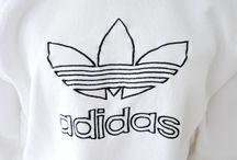 branded / by marine ☽