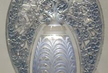 Cristal: Lalique (jewelry)