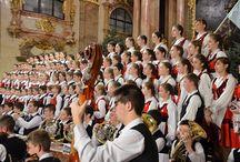 Egyházi zene