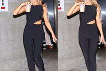 Ariana Grande / I'll take one Grande...... Ariana Grande that is...... / by Calista Robinson