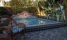 Fluid Dynamics Pool and Spa