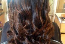 Hair ◇◆◇