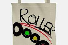 Roller / Porpuesta