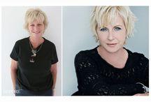 glamor photoshoot ideas for older women