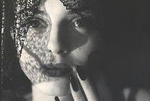 Photographe - Jacques- Henri Lartigue