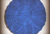 My Knit