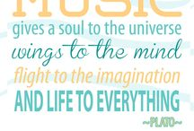 Music Quotes / Musical Quotes.
