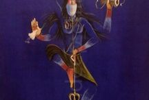Almighty #Shiv