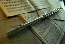 Music,music  / by Grace Zacharias