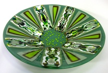 Glass classes offered