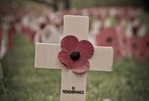 CAN/UK WW2