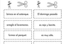 Lenguaje gramática
