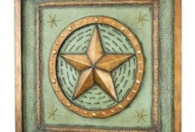 Cowboy & Rustic Country / by Lone Star Realty