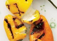 Barbecue and Grilling / Recipes and tips for great summer grilling.
