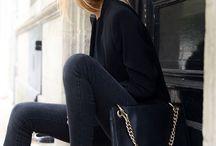 Black and beautiful!!***