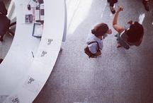 artwork Eurovisioni / TEATRO CONTATTO 31a stagione 2012-2013 Teatro Contatto è una stagione ideata e realizzata a Udine dal CSS Teatro stabile di innovazione del Friuli Venezia Giulia. Una stagione riconosciuta a livello nazionale, regionale e cittadino, che beneficia dei sostegni di Ministero per il Beni e le Attività culturali, Regione Autonoma Friuli Venezia Giulia, Comune di Udine, in collaborazione con Università degli Studi di Udine.