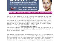 Congrès de l'AMEC 2014