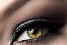Be Inspired By Laura Geller Beauty / Laura Geller Inspired Beauty