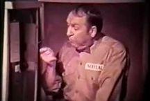 Vintage Appliance Commercials