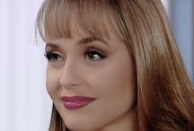 Paola Bracho
