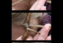 How to dread