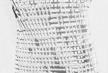 Pavilion MVA / www.touchfairarchitecture.com