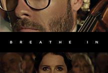 películas cine autor