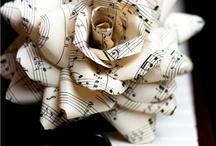 Beautiful Things / by Andrea Hogan