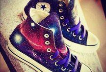 Cosmos <3