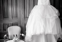 Say Yes to the Dress / LA wedding photographer  Wedding dresses, bridal gowns #sayyestothedress #princessbride #innesphotography www.innesphotography.com