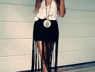 D.I.Y. Fashion