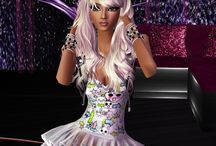 Things to do on IMVU
