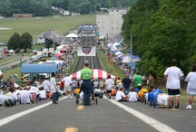 National Soap Box Derby!  / by Melonie Madison