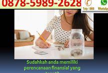 0878-5989-2628 (XL), Asuransi Jiwa Di Malang, Cara Mengatur Keuangan Bulanan Pribadi / Cara Mempersiapkan Pendidikan Anak, Cara Menyipakan Dana Pendidikan Anak, Cara Menyiapkan Biaya Pendidikan Anak, Cara Mengelola Keuangan Keluarga Yang Baik, Cara Mengelola Keuangan Keluarga Yg Baik, Cara Mengatur Keuangan Keluarga Yang Baik, Cara Mengatur Keuangan Keluarga Yang Baik Dan Benar, Cara Mengatur Keuangan Keluarga Yang Minim, Cara Mengatur Keuangan Keluarga Yang Pas-Pasan, Cara Mengatur Keuangan Keluarga Yg Baik