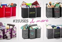 Thirty-One May 2015 Customer & Hostess Specials / Sign up for your party now! Home or online: www.mythirtyone.com/31Wendy31