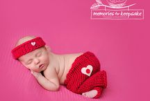 newborn cap