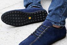 6 buty spodnie oporządzenie
