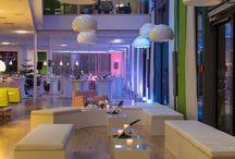 Top 20 Firmenevent Location in Hamburg / Für eine Tagung, einen Kongress oder eine Konferenz in Hamburg suchen Sie noch die passende Location? Das Expertenteam von Event Inc hat für Sie die Top20 der besten Firmenevent Location in Hamburg zusammengestellt! http://www.eventinc.de/veranstaltungsraum-firmenevents/hamburg