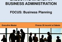 Business Master