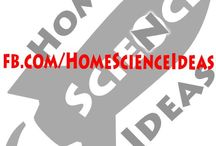 Home Science Ideas Fan BOARD! / www.fb.com/HomeScienceIdeas • This board is for all our fans! Pin everything that you find to be AMAZING in science! We are looking for awesome nature photo's and science projects!  No giveaways, shops or affiliate links. Pins MUST include a URL to the original source. Lets fill this board! Thanks!
