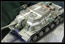 WW2 Russia