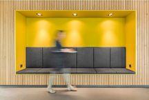 interiors.workplace