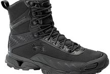 Under Armour Tactical Boots / Under Armour Tactical Boots at ReactGear.com http://www.reactgear.com/Under-Armour-Tactical-Boots-s/218.htm