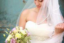 PHOTOGRAPHY - {wedding}