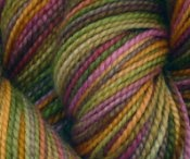 Yarns / Yarn Yarn Yarn and more yarns.  Beautiful and affordable yarn. / by Learn Knitting Stitches Free Patterns