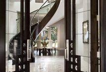 Art Deco Style Inspiration