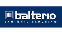 Balterio Laminate Flooring / Creative Flooring offer a wide range of Balterio products, to view the ranges available please go to the following link.  http://creativeflooring.co.uk/balterio-landing