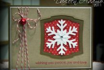 papercrafting / by Havin Fun Stampin!