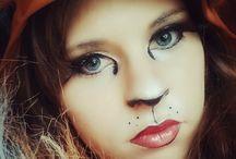 Photoshoot Makeup Ideas / Make up ideas for photoshoots