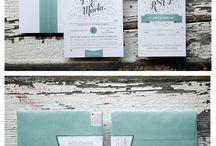 print stuff / by Lara Fette